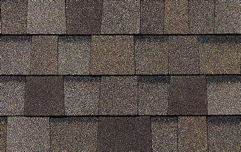 driftwood shingle color duration premium roofing shingles driftwood owens corning