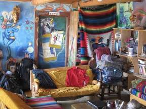 Hippie Living Room 17 Best Images About Hippie Style On Pinterest Bohemian