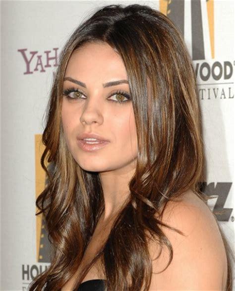 Mils Detox by Secrets Of Actresses