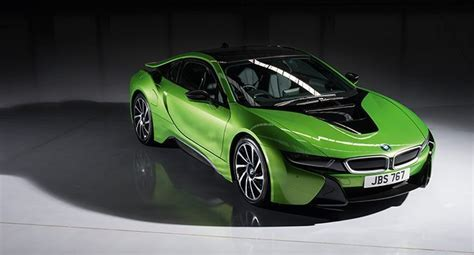 bmw colors bmw i8 gets new colors