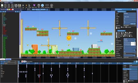 layout maker html5 booty5 free game maker news html5 game devs forum