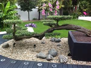 nice logiciel amenagement jardin gratuit 7 amenagement d un jardin 2jpg - Logiciel D Amenagement De Jardin Gratuit