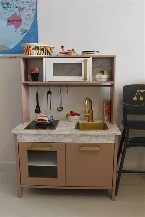 ik饌 cuisine enfant les 25 meilleures id 233 es de la cat 233 gorie ikea cuisine jeu