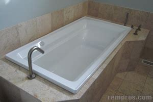 cost  install  bathtub prices  installation  replacement