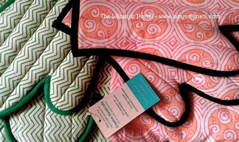 Creative Handcrafts - shop review creative handicrafts a shop with a soul