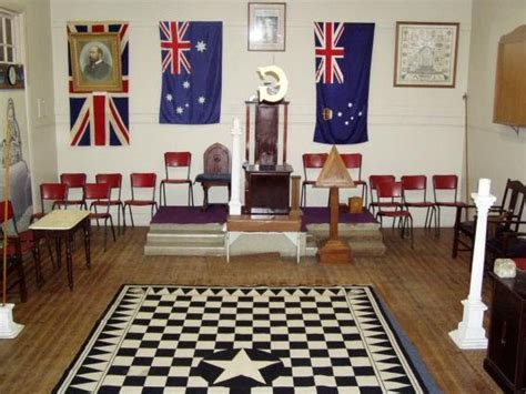 devotional room second lodge room lodge devotion 723