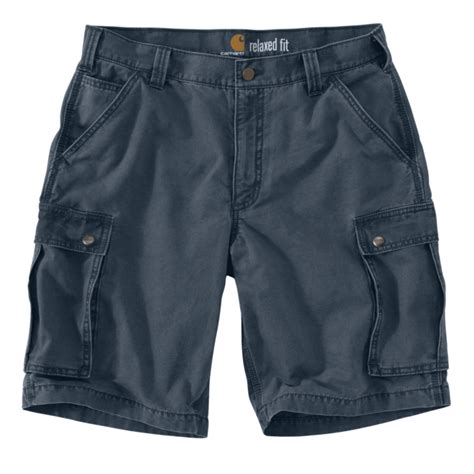 rugged shorts rugged cargo carhartt nokomis shoes