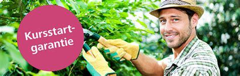 Garten Und Landschaftsbau Weiterbildung by Garten Und Landschaftsbau Wbs Ag