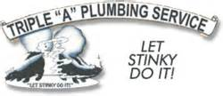Plumbing In San Jose Ca by Sunnyvale Drain Cleaning Plumber Announces Summer Discount