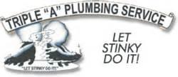 san jose plumbers announce san jose plumber service