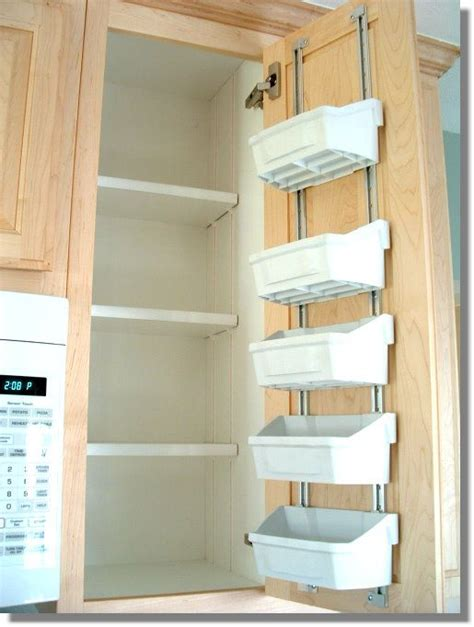 kitchen cabinet space savers space saver custom kitchen cabinets accessories