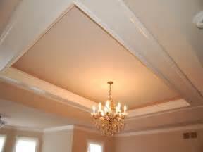 Ideas amp design romantic ceiling trim ideas decorative ceiling trim