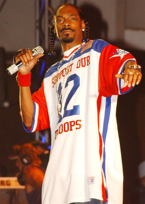 snoop dogg snoop dogg