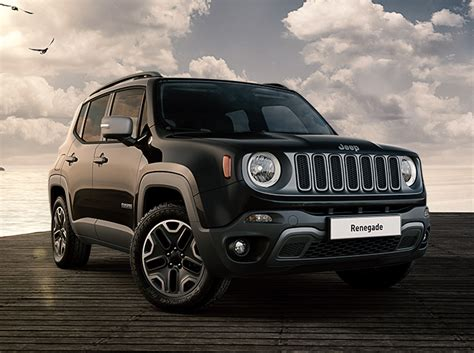 jeep renegade black jeep renegade 2017 couleurs colors