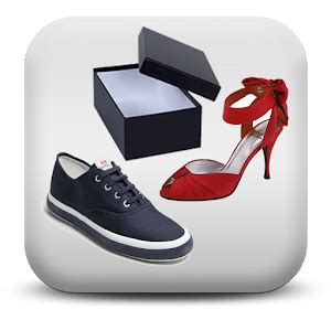 sneaker collection app shoe collection android apps on play