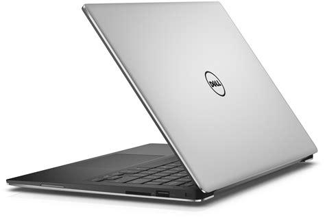 Laptop Dell Xps 13 9343 dell xps 13 9343 4869 photos
