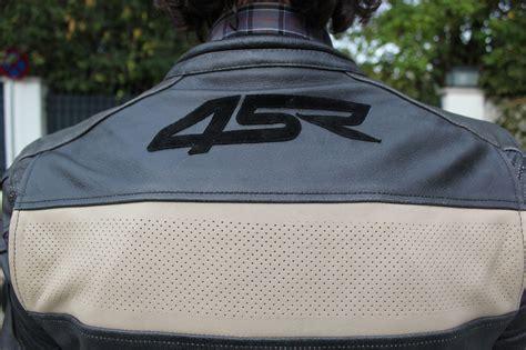Deutsch Motorrad Verkaufen by 4sr Coole Bekleidung F 252 R Stra 223 E Und Racing Motorrad