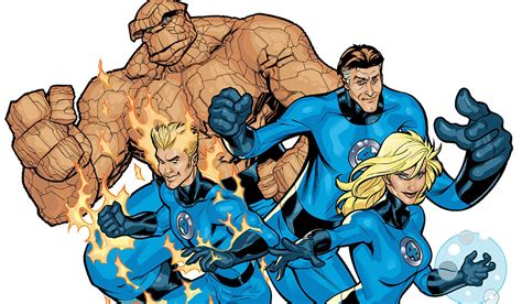 Fantastic Four Takes Place by Fantastic Four Reboot Takes Assassin S Creed Release