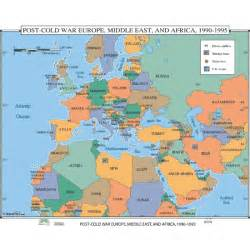 Map Of Europe And Middle East by Pics Photos World Map Europe And Middle East