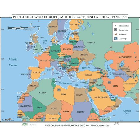 map of europe and middle east map of middle east and europe jorgeroblesforcongress