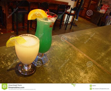 top drinks at a bar drinks at the bar stock image image of alcohol pablo