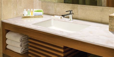 bathroom countertops top surface materials corian 174 solid surfaces dupont dupont usa