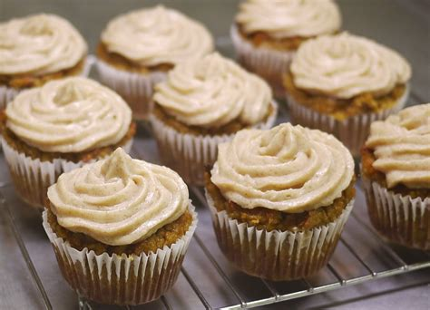 pumpkin cupcakes pumpkin cupcakes with cream cheese frosting gluten free