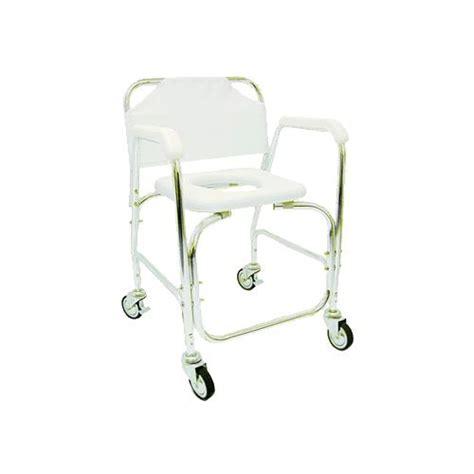 shower transport wheelchair mabis dmi shower transport chair bathroom shower wheelchairs