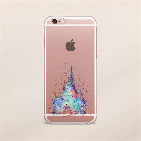 Disney Pocahontas Casing Samsung Iphone 7 6s Plus 5s 5c 4s Cases 1 disney iphone 7 disney castle iphone 7 plus