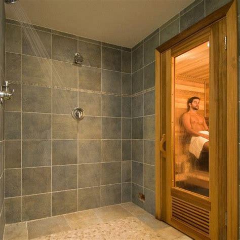 Sauna Bathtub by 1000 Sauna Ideas On Saunas Outdoor Sauna