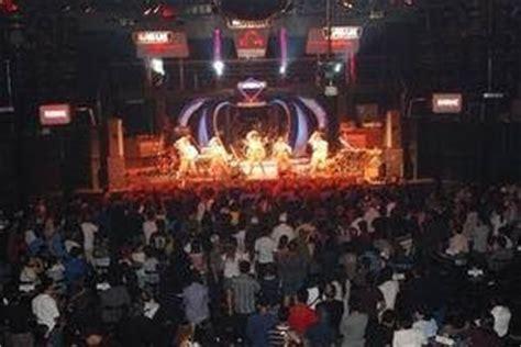 golden crown night club disco karaoke and massage spa golden crown night club disco karaoke and massage spa