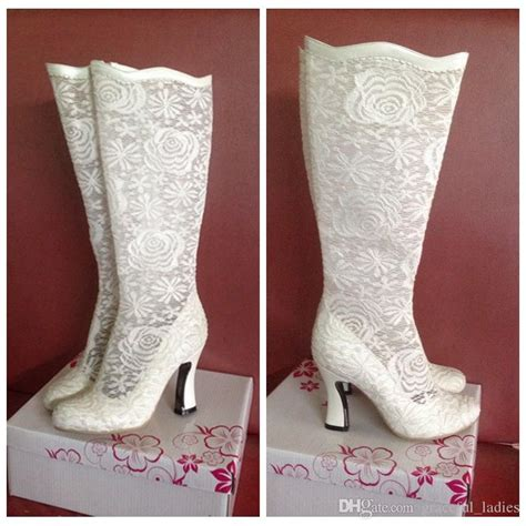 Bridal Shoe Boots by Best Lace Bridal Boots Photos 2017 Blue Maize