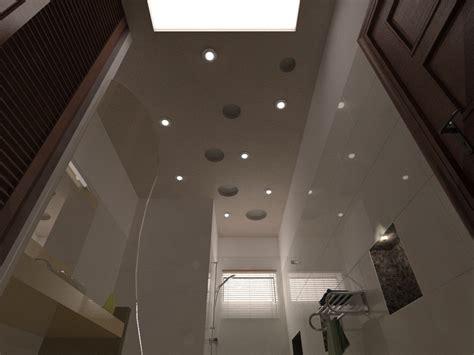 bathroom false ceiling designs make a statement with stunning bathroom ceiling designs
