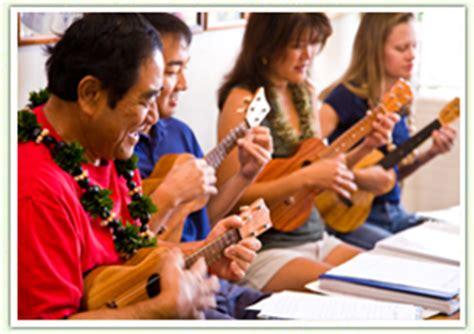 Ukulele Lessons Roy Sakuma | roy sakuma ukulele studios