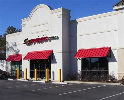 commercial metal awning metal awning metal awning commercial awnings alabama