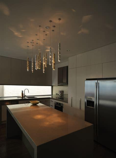 track lighting  pendants homesfeed