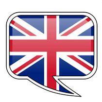 Redewendungen Anschreiben Englisch Cover Letter Englisches Anschreiben 25 Tipps
