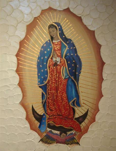 imagenes del vestido de la virgen de guadalupe hermosas imagenes de la virgen de guadalupe frogx three