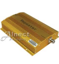 Modul Frekuensi Radio Untuk Mobil Build Up Frequency Radio Fm tokorepeater gsm 900mhz repeater booster th