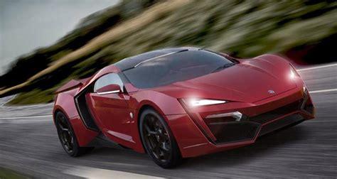 Fast And Furious Toutes Les Voitures De La Saga Coloriage De Voiture De Fast And Furious