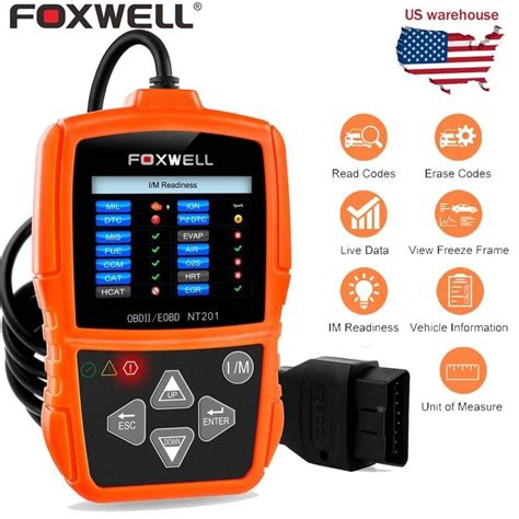check engine light scanner check engine scanner for sale replacement engine parts
