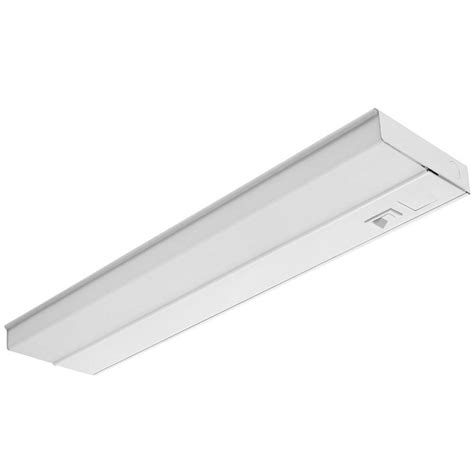lithonia cabinet lighting lithonia cabinet lighting lilianduval