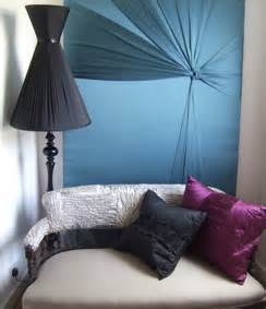 Aiveen Daly Fabulous Furniture by Aiveen Daly Design Fabulous