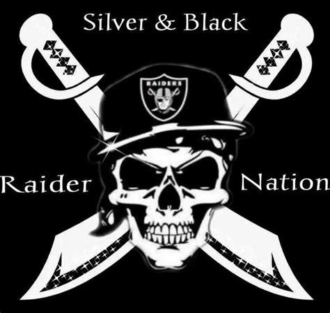 Raider Nation Memes - 300 best raider pride images on pinterest raider nation