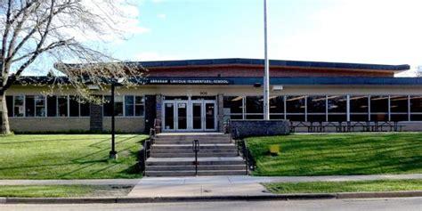 lincoln elementary school lincoln elementary school