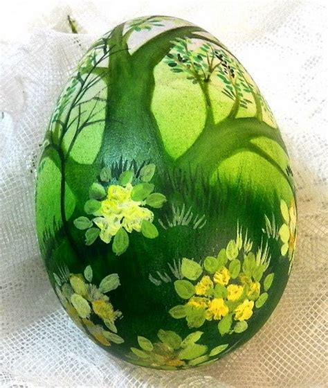 cool easter eggs cool small easter egg crafts family holiday net guide to
