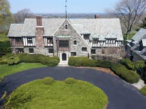homes for in new york state new york luxury real estate for christie s