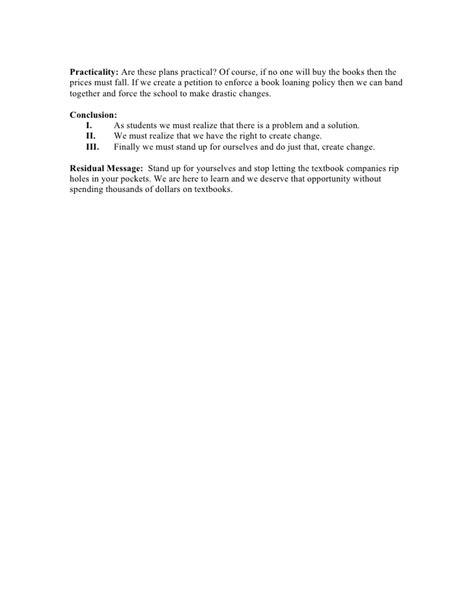 Already Written Persuasive Essays by Free Persuasive Speeches Already Written Mfacourses887 Web Fc2