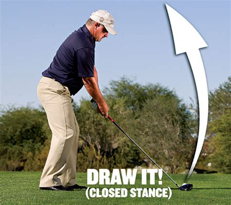 open stance golf swing closed stance golf swing 28 images impacts of a square