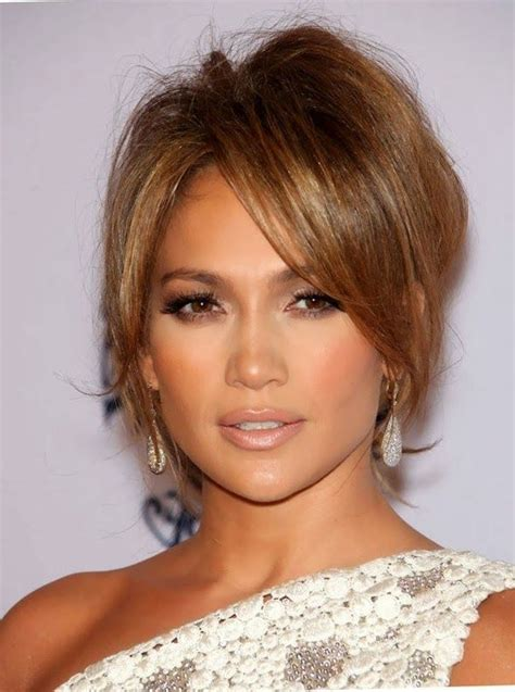 brunette hairstyles for olive skin 1000 images about love this hair on pinterest brown